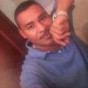 Jimmy Aguirre