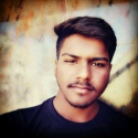 Chat for free with Shiva Kumar