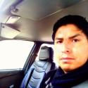 Diego Rogelio Riveru