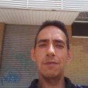 Joseantoniovila