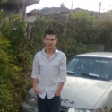Guies16