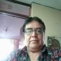 Tito Perez
