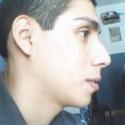 Cesar Eloy Vallejos