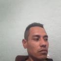 Juan Pereza Navarret