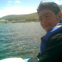 Guayco