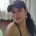 Janeira36