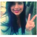 Kley_Alvarado