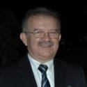 Carlos Marinez