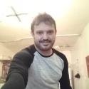 Francisco Antonio