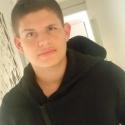 David16Garcia