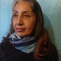Roxana Karim