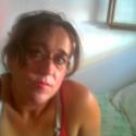 Carmencita_46