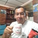 José Yate Tapia