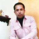 Carlos Triana