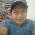 Juniorcito
