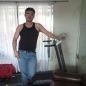 Cristian Ferrada
