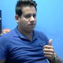 Orley Guerra