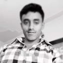 Sujith Gowda