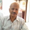 Abhay Dadarkar