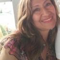 Lourdes Londoño