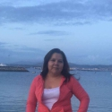 Deisy Lorena