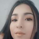 Estefa Maya