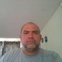 Javier Llanes
