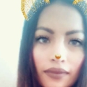 Jennifer Ximena