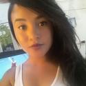 Gina Xiomara
