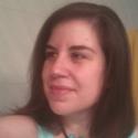 conocer gente como Sonia458