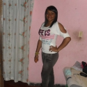 meet people with pictures like Mmaarryy