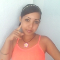 Yilipa
