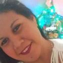 Adriana Lobo