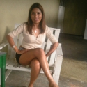 single women with pictures like 8Morena
