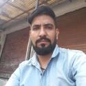 Jogendra Kumar