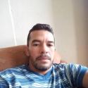 Isael Dominguez