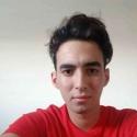 Jose9601