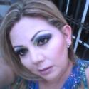 Lorena Lizarraga
