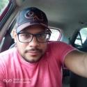 Jose91111