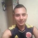 Geovany Chavez
