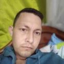 Jairo Rangel Reguero