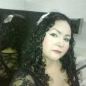 Llelyan