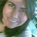Mariel Davila