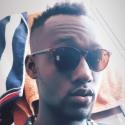 Mohamed Diakite