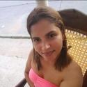 Tania Vergara