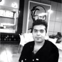 make friends for free like Amitjha0074