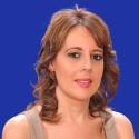 Verónica Mora