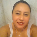 single women in concepcion Black dating in concepcion, tx lone star state of texas matchcom is how people know you're located in texas and ready to meet the right one create a profile on matchcom today and find that special someone in concepcion,texas to add that spark to your life.