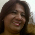 buscar mujeres solteras como Djudith08