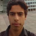 Fernando Falcón